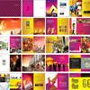 【CDR】CDR矢量素材 房地产画册 画册设计 矢量图下载 平面设计 房地产画册版式