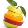 水果切片 創意模板 攝影圖片下載 高清攝影素材