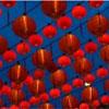 攝影圖片下載 燈籠攝影 節日攝影圖片 創意模板