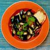 美食攝影 高清美食 攝影圖片下載 食品照片下載 海鮮食品