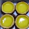 廣式點心 高清椰撻 高清蛋撻 攝影圖片下載 創意模板 菜單菜譜攝影