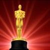 奖杯摄影 摄影图片下载 高清奖杯 黄金奖杯 创意模板下载