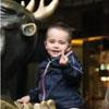 人物素材 儿童摄影 摄影图片下载 男孩特写 高清国外儿童