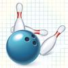 【cdr】文体矢量图下载 保龄球矢量图下载 休闲图片 cdr 矢量图 矢量素材