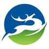 【cdr】躍鹿標志 飛盧logo 標志 圖形買斷版權 logo模版