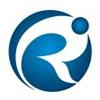 【cdr】科技字母標志 R字母標志設計 矢量標志下載