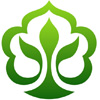 【cdr】農業標志 植物標志 環保標志 矢量CDR標志設計 矢量logo素材下載