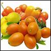 【psd】各種水果全集