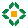 【ai】金融標志 銀行標志 麥穗標志 經典logo設計