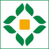 【ai】金融标志 银行标志 麦穗标志 经典logo设计