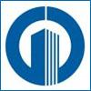 房產logo 房地產標志設計 不動產logo設計