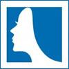 美女标志 女人logo下载 美女logo设计