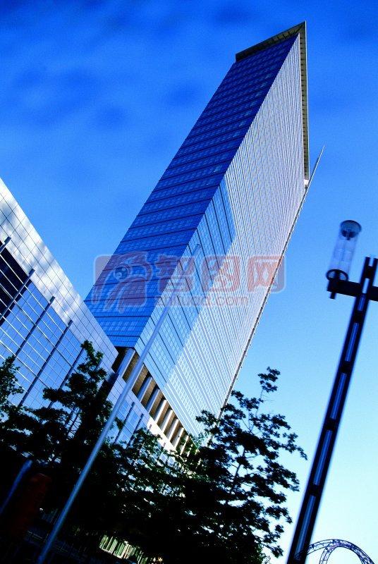 城市風光攝影