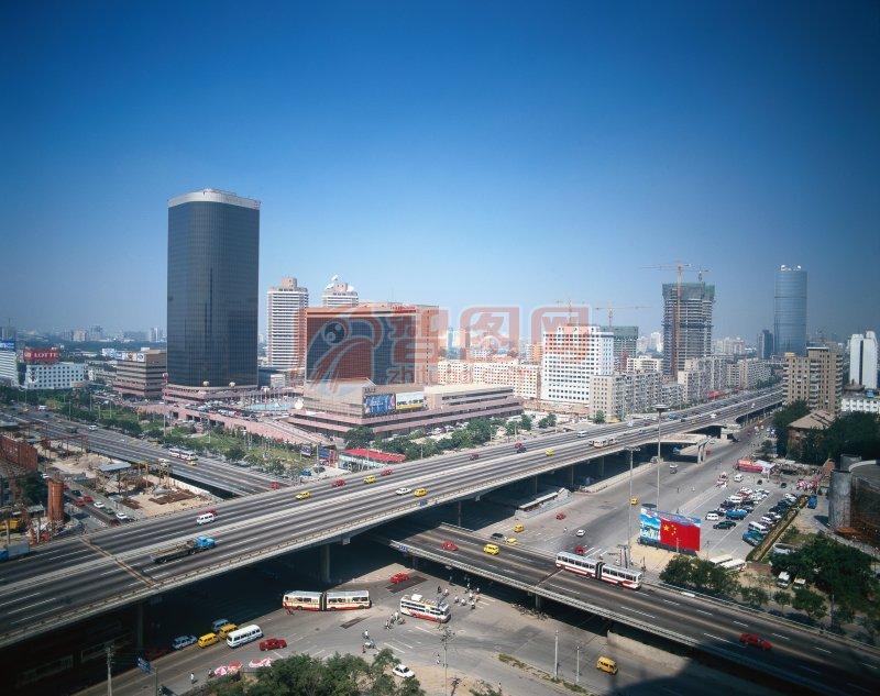 澳門城市攝影