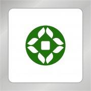 金融银行标志