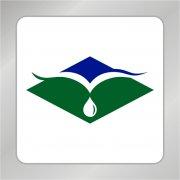节能环保科技标志