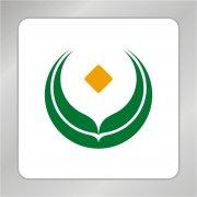 银行标志 农业标志 金融标志