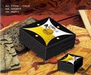 中华神韵月饼礼盒