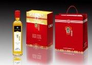 新型黄酒包装