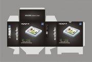 OPPO手机包装
