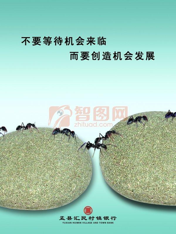 素材-蚂蚁背景设计 上一张图片:   水墨背景设计 下一张图片:文房四宝