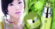 韩元素化妆品
