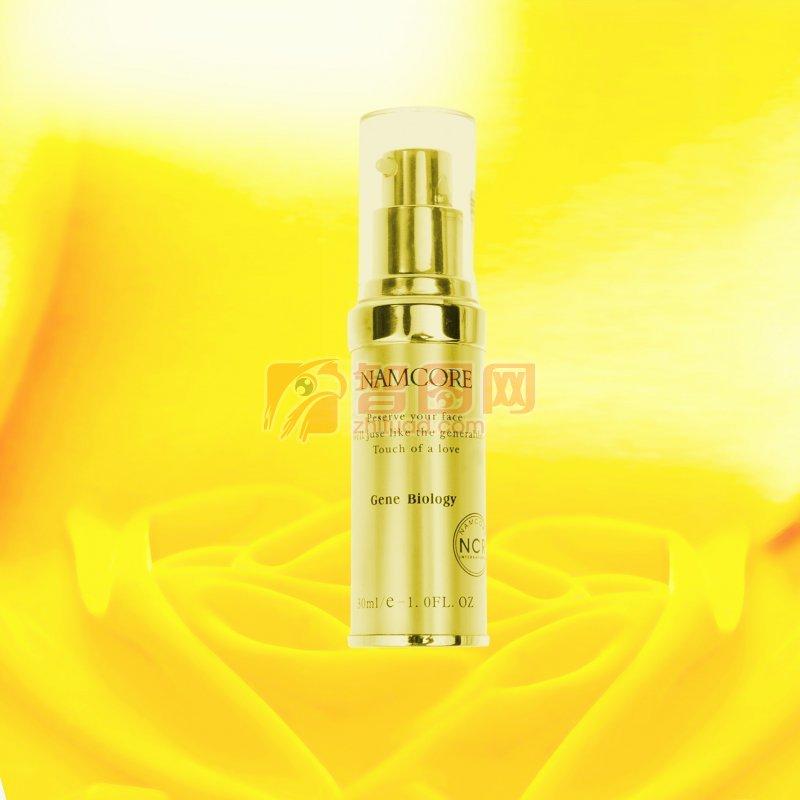 蜂蜜化妆品