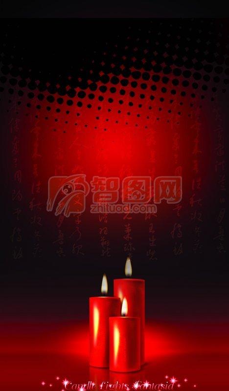 影骑龙腾09-古典中国-25