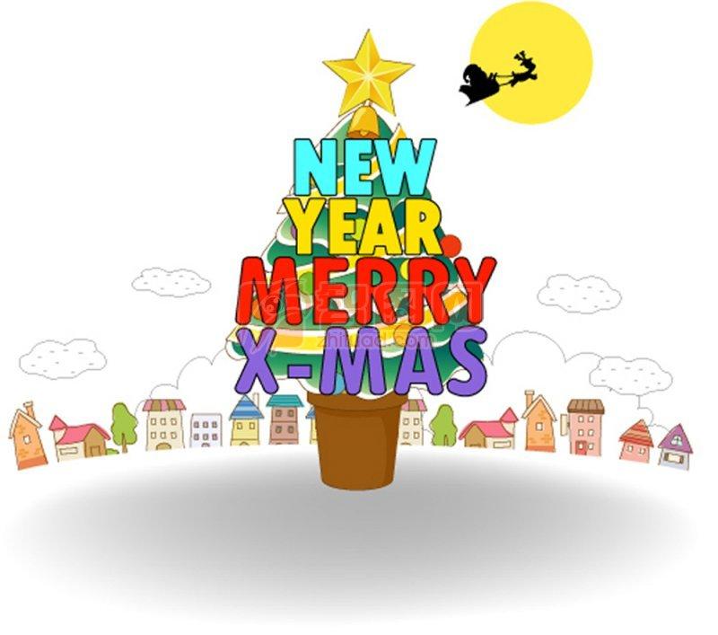 首页 矢量专区 节日素材 圣诞节  关键词: 说明:-新年圣诞 上一张图片