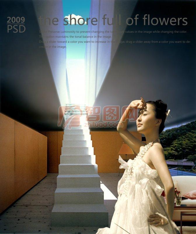 广告设计 海报设计  关键词: 欧式海报 欧式 海报 设计 素材 广告设计