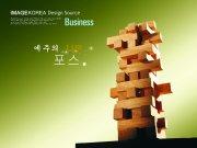 企业艺术海报设计