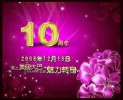 商場10周年慶 (56)