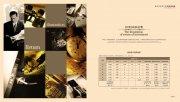 商業建筑畫冊宣傳