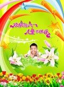 六一儿童节 (33)