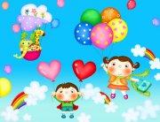 六一儿童节 (106)