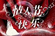 情人节 (71)