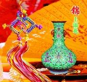 中國風素材圖片