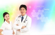 医生与护士