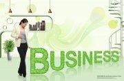 商务BUSINESS