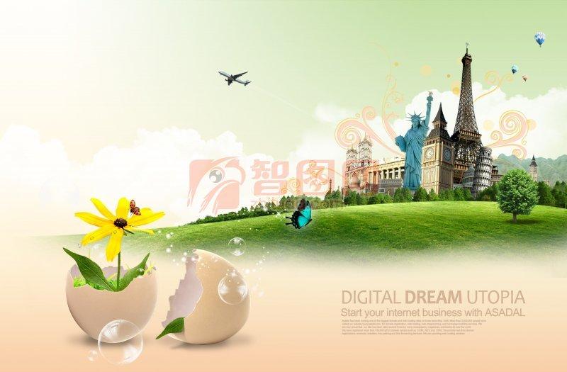 自然风景海报素材 上一张图片:   自然风景海报 下一张图片:动物元素