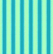 蓝绿条纹背景
