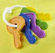 儿童玩具摄影 玩具车钥匙摄影 摄影图片下载 摄影创意模板