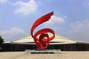 廣州體育場館017