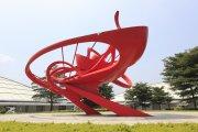 广州体育场馆010