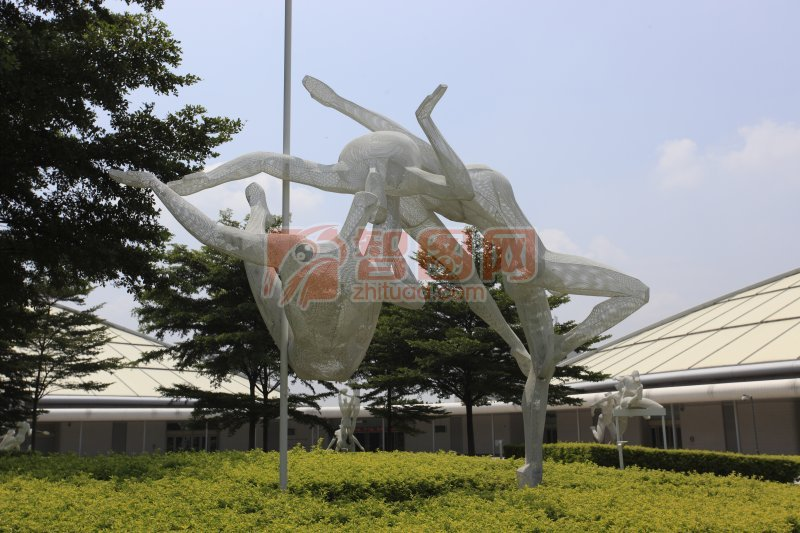 广州体育场馆011