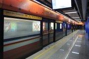 廣州圖片007-地鐵