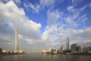 廣州圖片010-電視塔