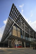 广州图片015-国际展览中心