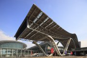 广州图片016-国际展览中心