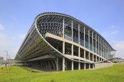 廣州圖片014-國際展覽中心